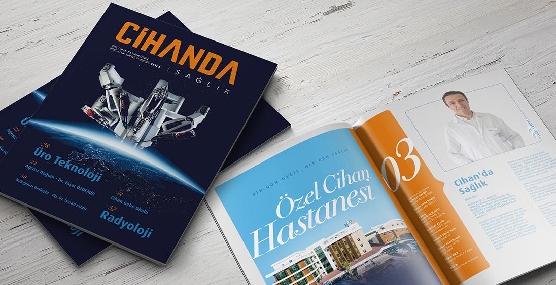 cihanda-dergisi-cihan-hastanesi-ajans