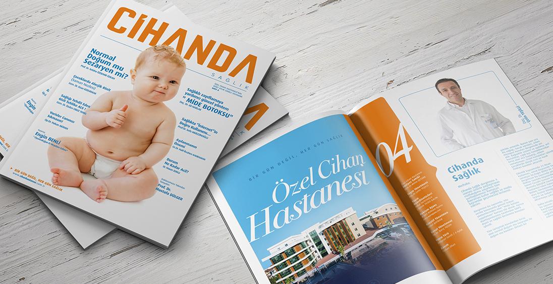 cihanda-dergisi-icindekiler-bebek-cihan
