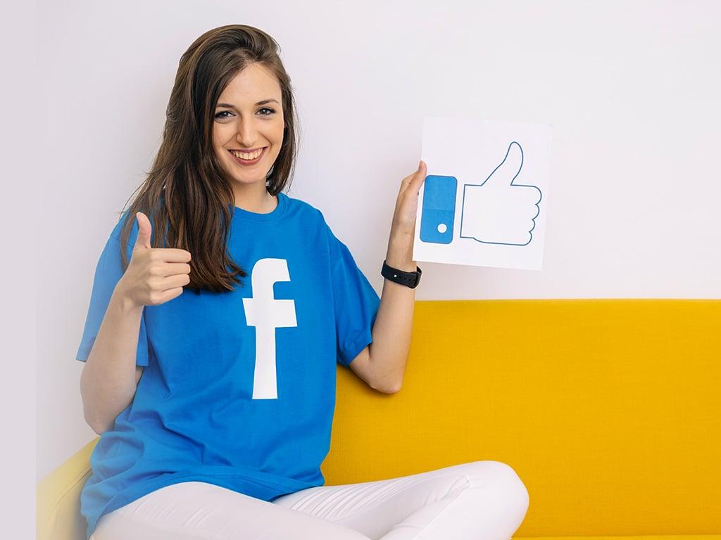 Facebook işletme sayfanızın markanızdaki olumlu etkileri