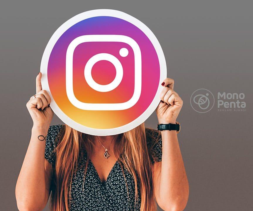 Birbirinden farklı 6 markanın Instagram profilleri