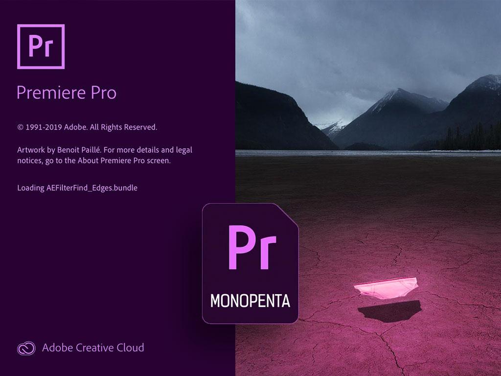 Premiere Pro'yu en hızlı ve pratik kullanmanın 5 yolu