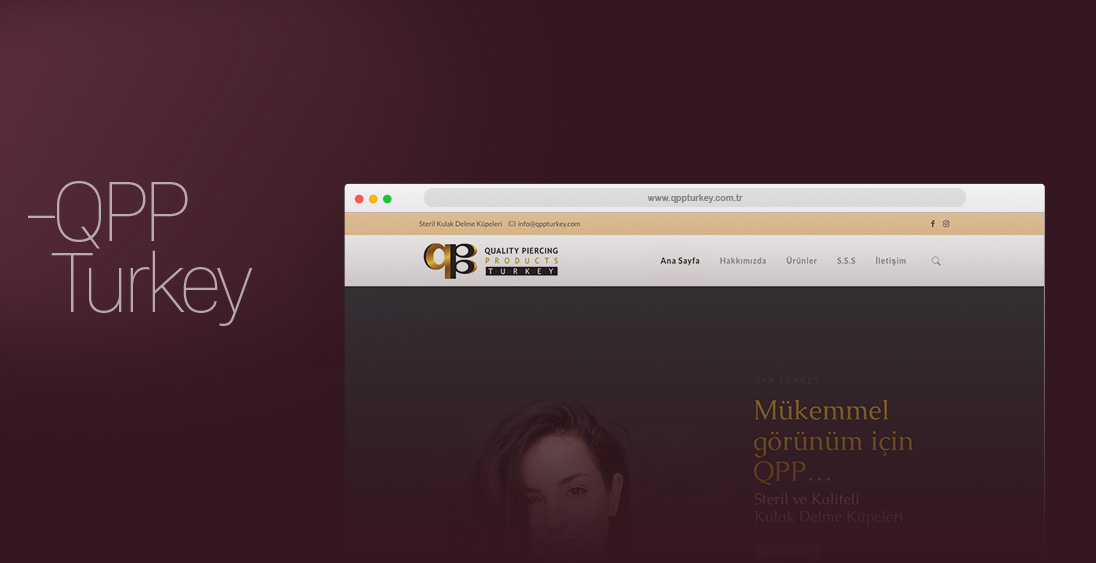 qpp-turkey-web