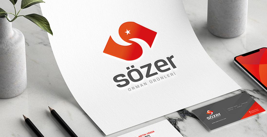 sozer-orman-logo-ic-kapak