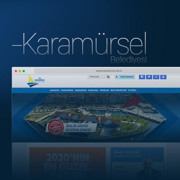 Karamürsel Belediyesi