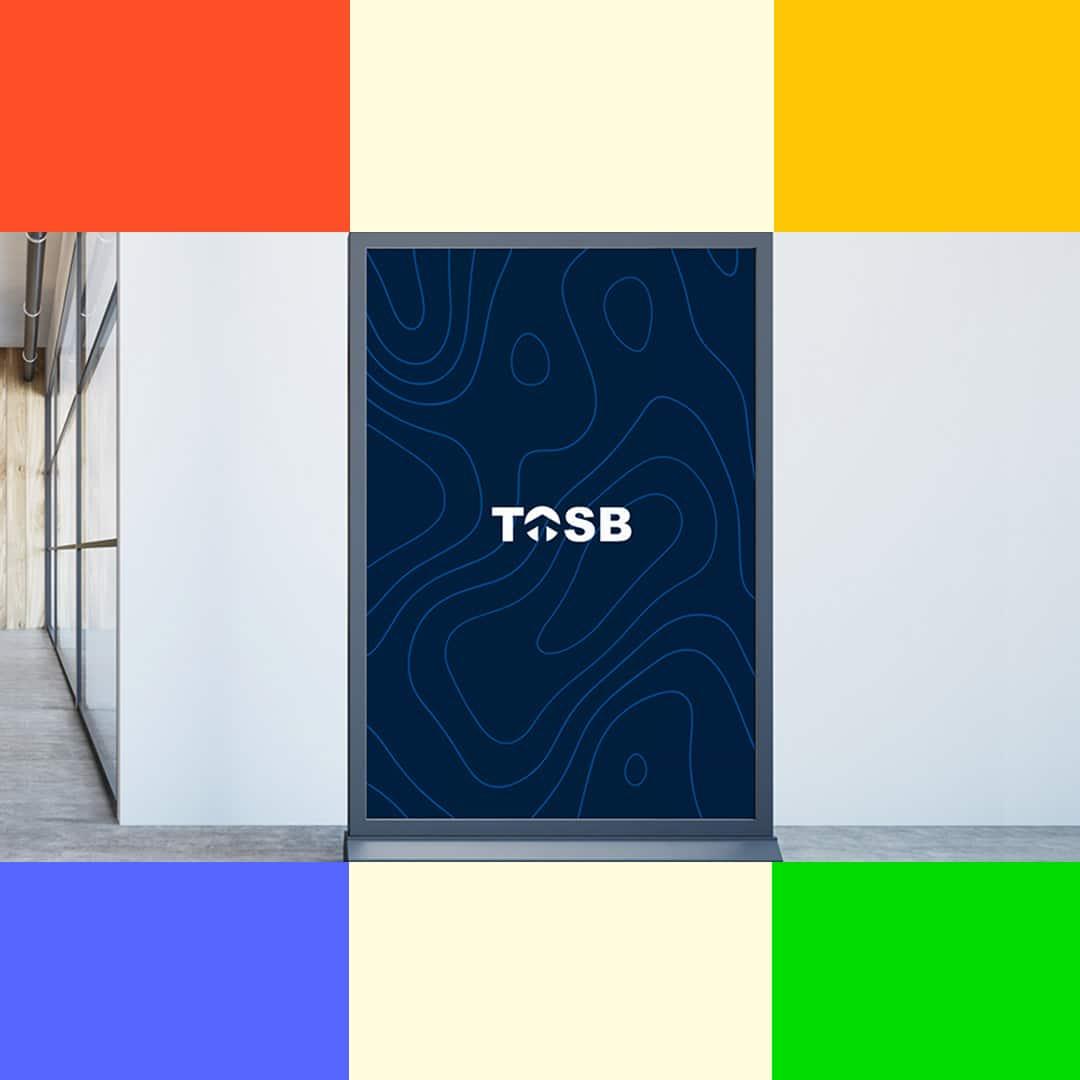 TOSB -Medya Reklam Ajansı
