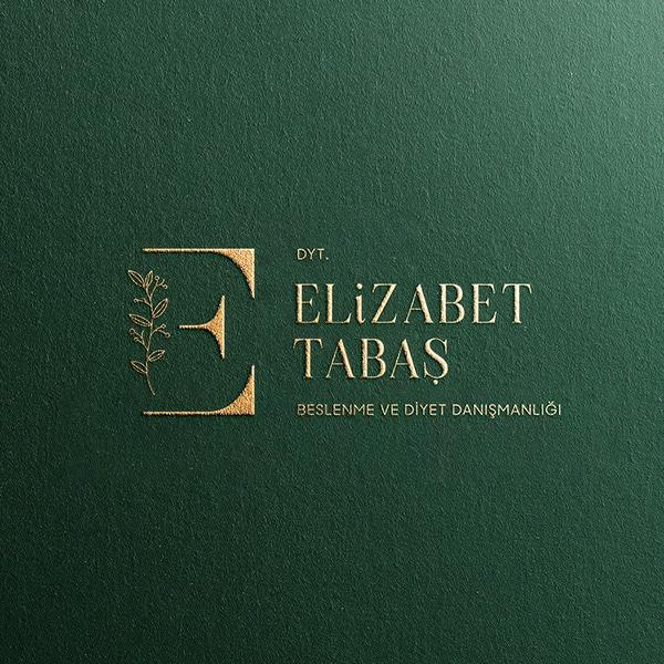 Diyetisyen Elizabet Tabaş - Mono Penta Creative