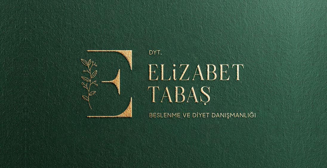 elizabet-tabas-logo-monopenta-kapak