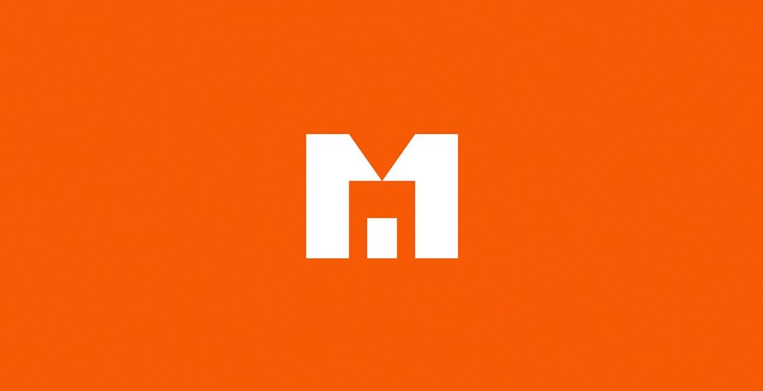metis-asansor-logo-istanbul-marka-tasarim